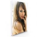 Photo sur toile personnalisée 40 X 60