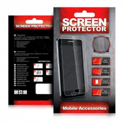 Films de protection pour NOKIA LUMIA 510