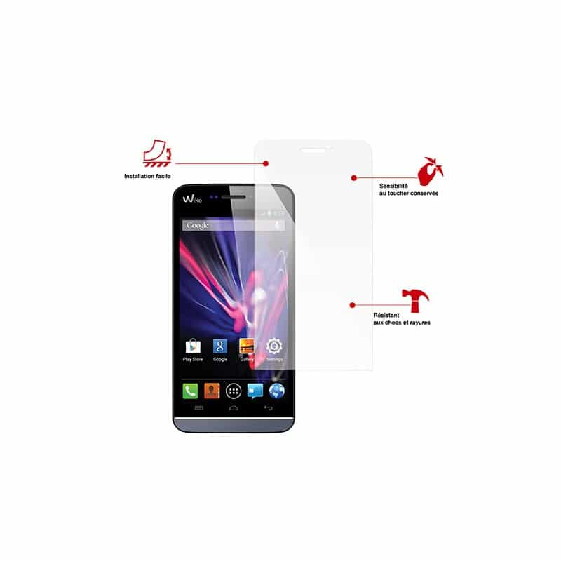 telephone wiko a gagner