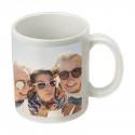 Mug personnalisé EXPRESSO