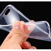 Coques souples PERSONNALISEES Gel silicone pour Huawei P10