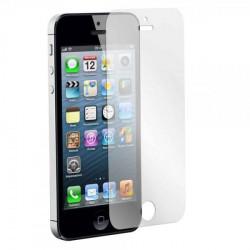 Films de protection pour iPhone 5, 5S et 5C