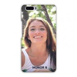Coque à personnaliser Huawei Honor 9