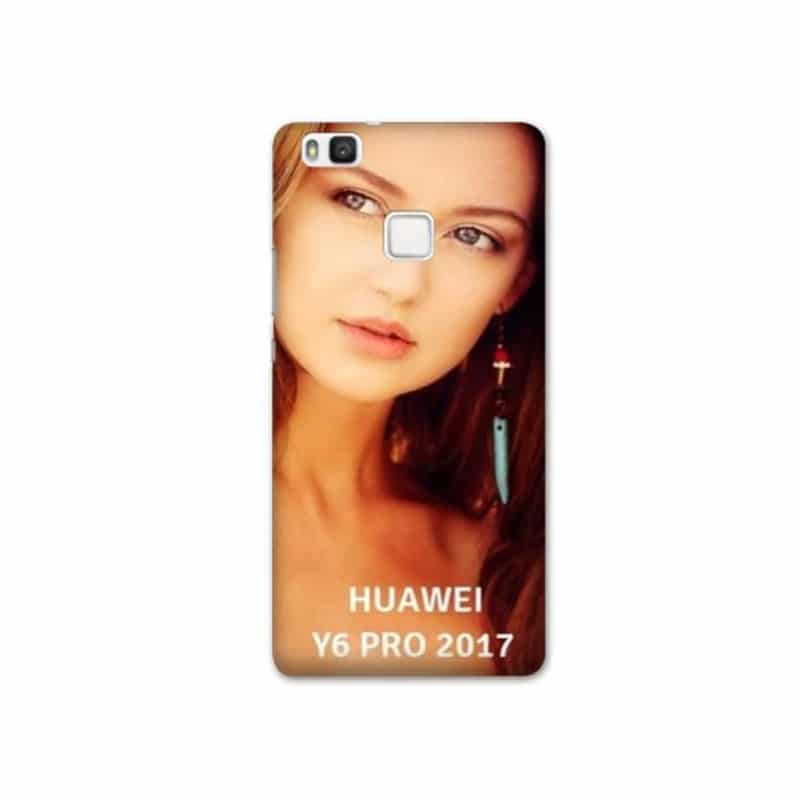 coque personnaliser huawei y6 pro 2017 9 9 euros livraison sous 48h. Black Bedroom Furniture Sets. Home Design Ideas