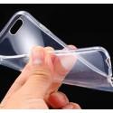 Coque à personnaliser souple en silicone pour Samsung Galaxy A6