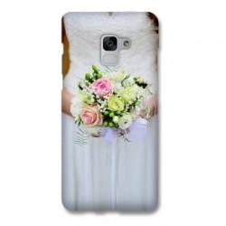 Coque à personnaliser Samsung Galaxy A6