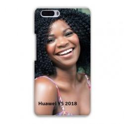 Coque à personnaliser pour Huawei Y5 2018