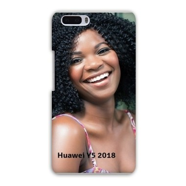 personnalisation coque huawei y5 ii