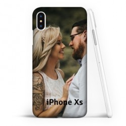 Coque à personnaliser iPhone Xs