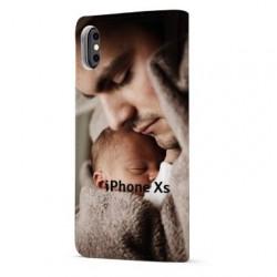Etui à personnaliser pour iPhone Xs