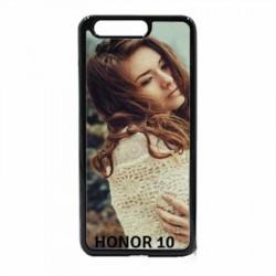 Coque à personnaliser Huawei Honor 10