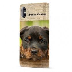 Etui à personnaliser pour iPhone Xs Max