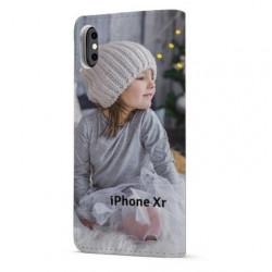 Etui à personnaliser pour iPhone Xr