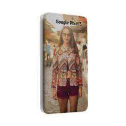 Etui à personnaliser pour Google Pixel 3