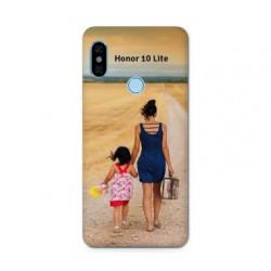 Coque à personnaliser Huawei Honor 10 LITE