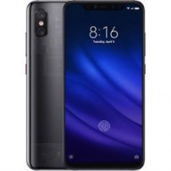 Coque à personnaliser Xiaomi MI 8 Pro