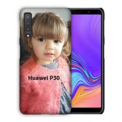 Coque à personnaliser Huawei P30