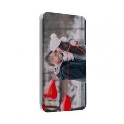 Etui à personnaliser pour Huawei P30 PRO