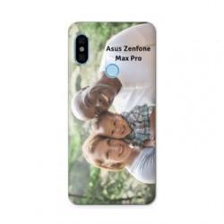 Coque à personnaliser Asus Zenfone Max Pro