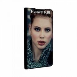 Etui à personnaliser pour Huawei P30