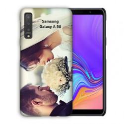 Coque à personnaliser Samsung Galaxy A 50