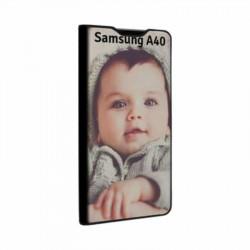 Etui à personnaliser pour Samsung Galaxy A 40