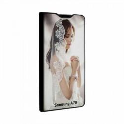 Etui à personnaliser pour Samsung Galaxy A 70