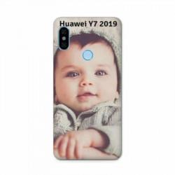 Coque pour Huawei Y7 2019/ Y7 PRO 2019