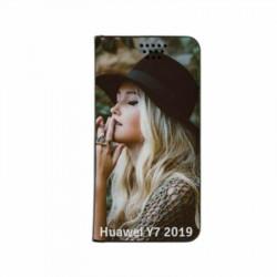 Etui à personnaliser pour Huawei Y7 2019/ Y7 PRO 2019