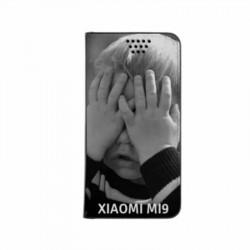 Etui à personnaliser pour Xiaomi Mi 9