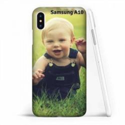 Coque à personnaliser Samsung Galaxy A10