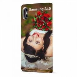 Etui à personnaliser pour Samsung Galaxy A10