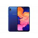 Coque à personnaliser Samsung Galaxy A20