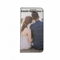 Etui à personnaliser pour Xiaomi Redmi Note 7