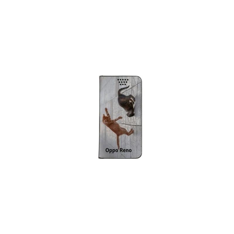 Etui à personnaliser pour Oppo RENO