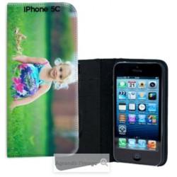 Etui à personnaliser pour Iphone 5C