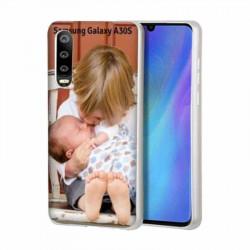 Coque à personnaliser Samsung Galaxy A30S