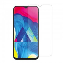 Protection en verre trempé Samsung Galaxy A50s