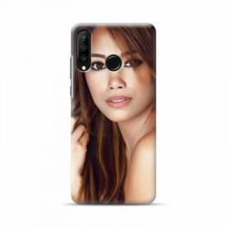Coque à personnaliser Huawei P30 lite