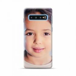 Coque à personnaliser Samsung Galaxy S10