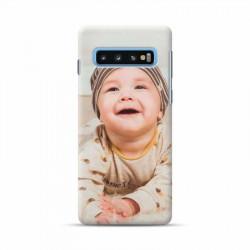 Coque à personnaliser Samsung Galaxy S10 Plus