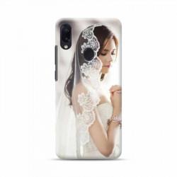 Coque à personnaliser Samsung Galaxy A20 e