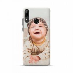 Coque à personnaliser Huawei P Smart 2019