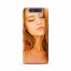 Coque à personnaliser Samsung Galaxy A80