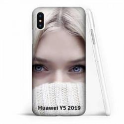 Coque à personnaliser pour Huawei Y5 2019