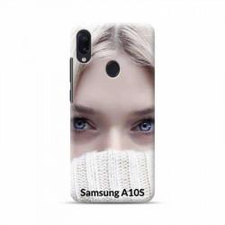 Coque à personnaliser Samsung Galaxy A10 S