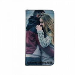 Etui à personnaliser pour Samsung Galaxy A10 S