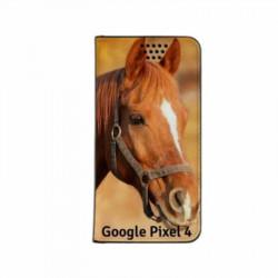 Etui à personnaliser pour Google Pixel 4