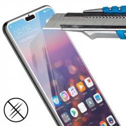 Protection en verre trempé pour XIAOMI MI MIX 3