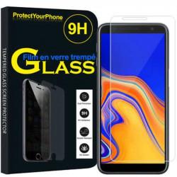 Protection en verre trempé Samsung Galaxy S10 5G